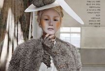 big hats 3 / by Brook Mowrey