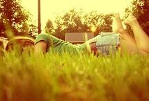 summertime summertime sum sum summertime / by DawnS