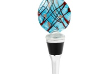 Wine Stoppers / by Wine World Accessories