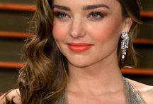 Celebrity Style / Jewelry looks worthy of the red carpet! / by 1928 Jewelry Co.