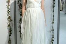 Wedding Dresses / by Sarah Lea
