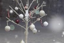 Christmas / by Laura van Breugel