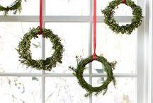 Christmas / by Judy Bader