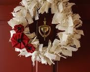 Christmas! / by Christie Chrystal