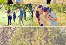 family photos / by Hilary