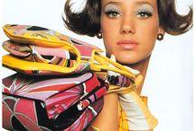 1960s Style / by MatterOfDress