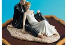 Wedding Ideas / by Andrea Walters