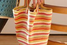 crochet#2 / by Joyce Duncan Arnett