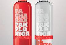 branding&packaging| / by Lotte Bloem