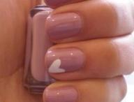Nails / by Paula Jankowski