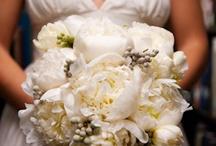 Nina / by MyItalian Wedding