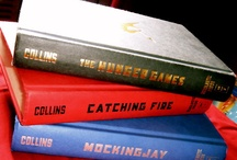 Books Worth Reading / by Stephanie McCall
