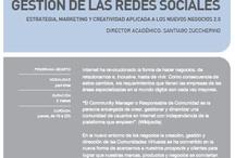 CV / by Bárbara Rendel