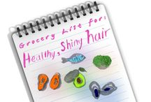 Healthy Beauty / by Healthy.com