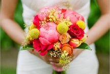 Wedding, Bride & Groom / by Binh Nguyen