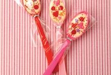 Valentine's Day / by Nancy Reedy