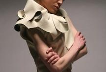Fashion I LIKE / by Svetlana Kletina