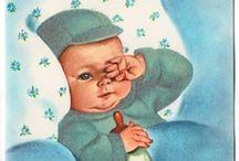 Cards Baby / by Debbie Peters
