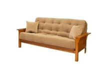 Top sofa choices / by allison lander