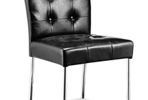 furniture / Furniture / by The CEO