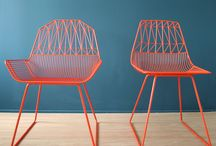 Furniture/Homeware / by Studio Aesthete Saigon