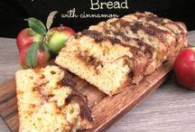 recipe board / by Sharon Caruso