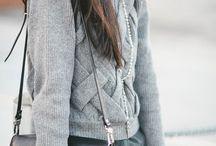 Street Style / by Julia Avancini