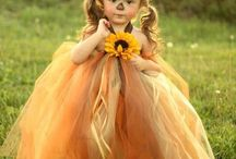 Dress Ups / by Babyology