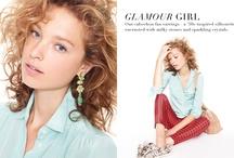 Fashion & great looks / by Mariana Scuderi