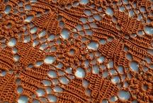 Crochet / by Melody