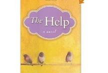 Books Worth Reading / by Brittney McKee