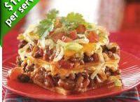Cook: fast & cheap / by Danila MacDonald