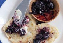 Recipes - Breakfast & Brunch / by Louisiana Cookin'