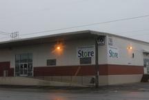 About Us / by Habitat Store Spokane