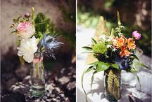 Inspiration - Rustic / by Posh Productions Catering and Events Orange County California