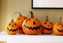 halloweeny / by Nikki San