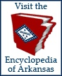 Arkansas:  Resources / by The Southern Genealogists