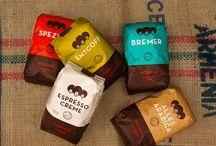 packaging design / by Morgan McLaren