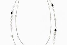 Jewelry / by allison lander
