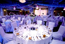 Stradey Weddings / Stradey Park Hotel is a multiple award winning wedding venue, in this board are some images of the lovely weddings we have had at the hotel in the past. / by Stradey Park