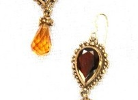 Jewelry / by Recycle Your Fashions