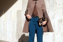 Fashion / by M.Carmen Donat
