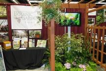 Flower & Garden Show / by UW Botanic Gardens