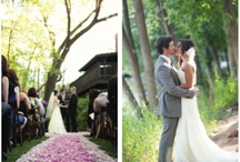 our pics on other boards ~ sedona bride photographers / sedona bride photographers arizona wedding photography on other pinterest inspiration boards ~ enjoy! / by Sedona Bride Photogs Andrew