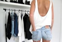 I HEART CLOTHES!!! / by Juliana Wright