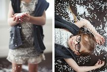 PHOTOGRAPHY: Children / by 413 Sparrow Lane