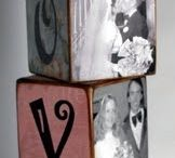Wedding Photo Products / by New York Wedding & Event Photography - NY Photographer | NYC | NJ New Jersey