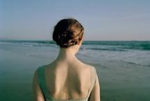 Sea Song / by Yoshiko Yeto