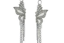 Jewelry / by Marissa Zornes