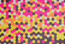 Pattern 2 / by miss mod